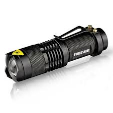 Zoo Med Lights by Compare Prices On Zoomed Lights Online Shopping Buy Low Price