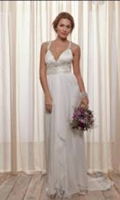 cbell wedding dress cbell wedding dress gowns and dress ideas