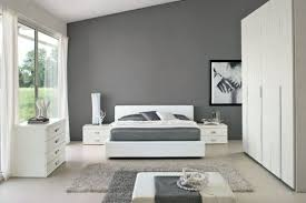 30 minimalist bedroom ideas to help you get comfortable gray