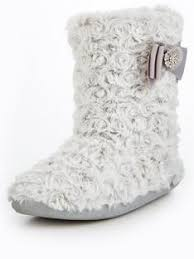 womens boots littlewoods white shoes boots littlewoods com