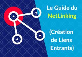 comment attacher un si e auto b stratégie de netlinking comment obtenir des backlinks de qualité en