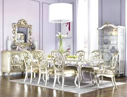 mirrors in dining room dining room new modern mirrors for dining room on a budget fancy