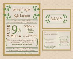 rsvp wedding wedding invitations rsvp badbrya