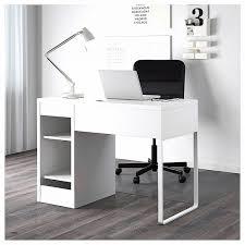 bureau mike ikea bureau unique bureau micke blanc bureau micke blanc
