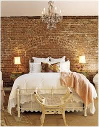 Feminine Bedroom Furniture by 90 Best Board Idea Bedroom Furniture Home Decor Images On