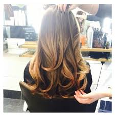 hairstyles for teachers ideas about how to blow dry long hair shoulder length hairstyles