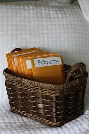 wedding gift next date of the month way to keep weekly receipts in order for