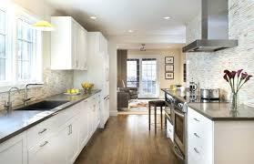backsplashes for kitchens beautiful backsplashes kitchens beautiful kitchen ideas for