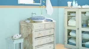 Beach Inspired Bathroom Accessories Gorgeous 40 Diy Beach Bathroom Decor Decorating Inspiration Of