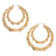 icings earrings hoop earrings for women icing us