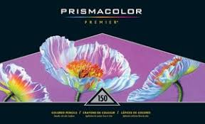 prismacolor pencils 150 prismacolor premier soft pencils 150 count groupon