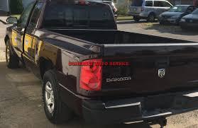 somerset auto service dodge dakota u00272005