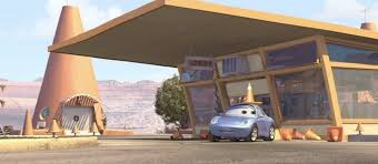 cars sally and lightning mcqueen dan the pixar fan cars sally with cone u0026 lightning mcqueen 2 pack