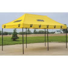 Jegs Online Jegs Performance Products 2010 Eazy Up Canopy 10 Ft By 20 Ft