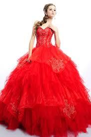 versatility of medium length haircut princess prom dresses will