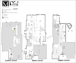floor plan for classroom best floor plans of restaurants ideas ideas niudeco interior designs