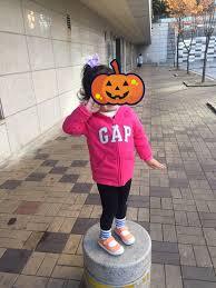 men u0027s emoji t shirt hip hop dancing emoji shirt tee medium asphalt 바이누리