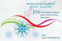 we wish you and your family health koren publications