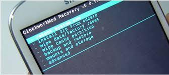reset samsung s3 2 ways to unlock samsung galaxy s3 password pin pattern lock dr fone