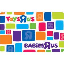 gift cards for kids gift cards for kids ebay
