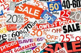 restaurant discounts food deals 4th february