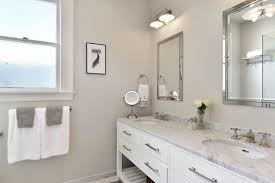 Restoration Hardware Bathroom Fixtures by 2147 Greenwich Street San Francisco Presented By Pat Looney