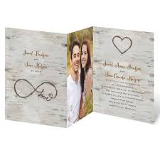 Wedding Card Invitations The Most Favorite Collection Of Photo Wedding Invitations In