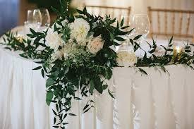 betty u0026 steven u0027s hotel georgia wedding vancouver wedding planner