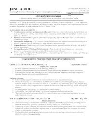 resume templates for mac text edit word count brilliant ideas of resume template 85 mesmerizing free templates