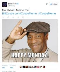 Hashtag Meme - 4 lessons to learn from legendary hashtag fails