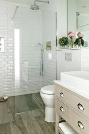 bathroom shower designs pictures subway tile bathroom shower sowingwellness co