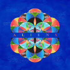 coldplay album 2017 coldplay a l i e n s reviews album of the year