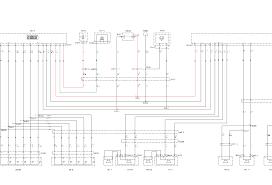 renault megane immobiliser wiring diagram renault wiring