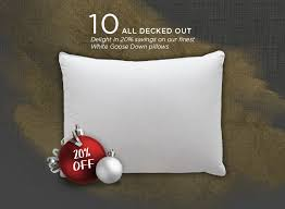 Comforter Manufacturers Usa Down Pillows And Comforters Pacific Coast Bedding