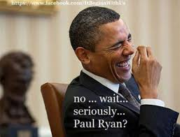 Funny Barack Obama Memes - laughing at the president the best memes funny photo captions