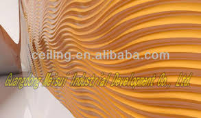 Home Depot Interior Wall Panels Interior Wall Paneling Home Depot Made By Manufactured Home Wall