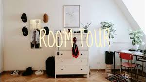 Style My Room by Welcome To My Room Room Tour Minimalist Meets Bohemian
