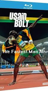 usain bolt the fastest man alive 2012 imdb