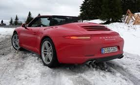 2013 porsche 911 s review 2013 porsche 911 4s reviews msrp ratings with amazing images