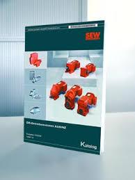 Home Sew Catalog Dr Motor U2014 Sew Eurodrive U2013 Gearmotors And Motors Catalogs