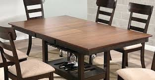 Folding Dining Room Chair by Dining Table Round Glass Dining Table And Chair Set Hideaway
