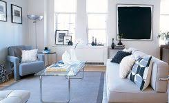 Rugs For Living Room Ideas Fancy Living Room Area Rug Ideas With Awesome Decorations Chic 5x7