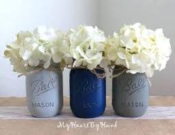 centerpieces for baby shower baby shower centerpieces boy ideas for baby boy shower decorations