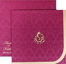 hindu wedding invitation hindu wedding invitations hindu wedding cards shubhankar