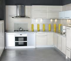 kitchen furniture home decoration ideas