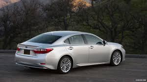 2013 lexus es300h interior 2013 lexus es 300h hybrid caricos com
