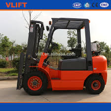 1 5 ton nissan forklift 1 5 ton nissan forklift suppliers and