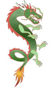 chinese dragon clip art u2013 clipart free download