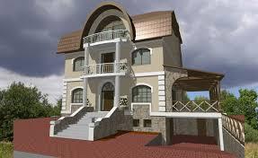 home design ideas exterior simple exterior design apartment characteristics of modern design