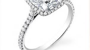 Diamond Sapphire Wedding Ring by Ring Beautiful Pearl Ring With Diamond Halo Beautiful Diamond